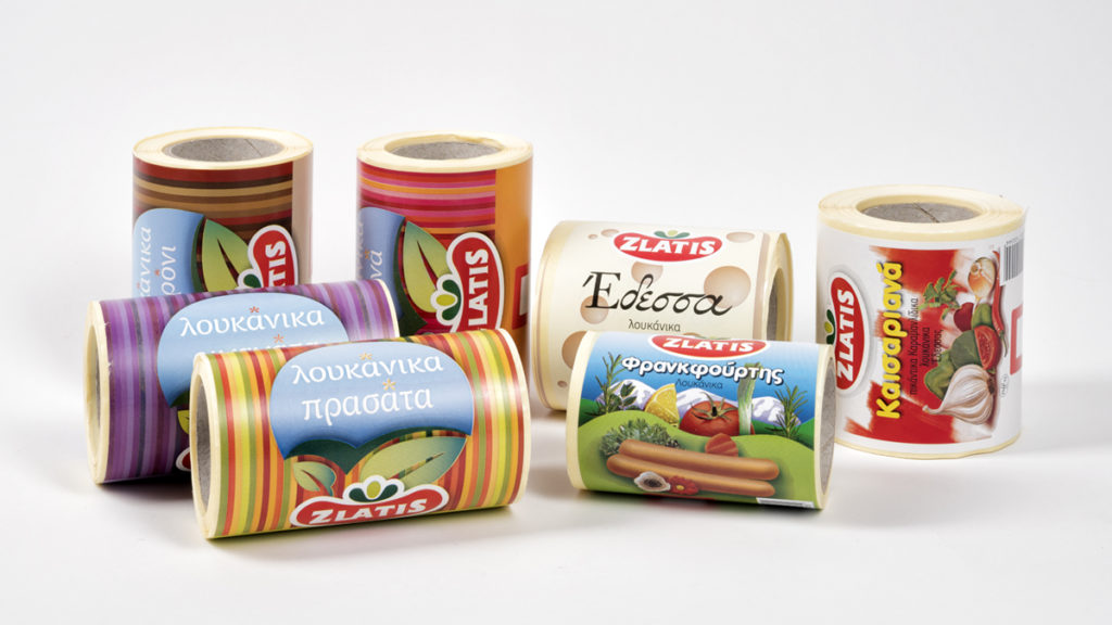 Selloplast food labels 04