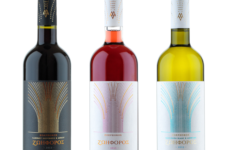 Selloplast Wine Labels 02