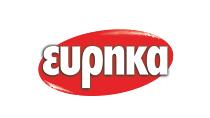 Eyrika Logo