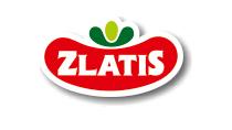 Zlatis Logo