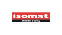 isomat Logo