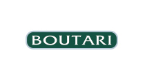 Boutari Logo