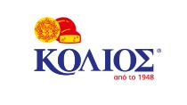 Kolios Logo
