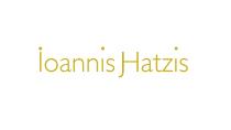 Hatzis Logo