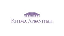 Ktima Arvanitidi Logo