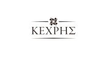 Kexris Logo
