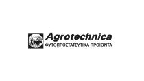 Agrotechnica Logo