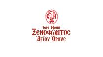 Iera Moni Logo