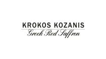 Krokos Kozanis Logo