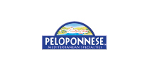 Peloponnese Logo