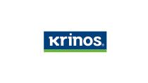 Krinos Logo