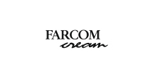 Farcom Logo