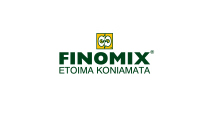 Finomix Logo